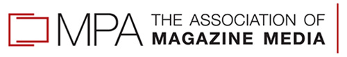 MPA - The Association of Magazine Media